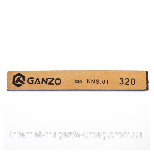 Точильный камень 320 для EDGE PRO System (Реплика)