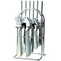 Набор столовых приборов Maestro MR-1529 (24 предмета)