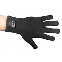 Перчатки водонепроницаемые Dexshell TouchFit S