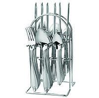 Набор столовых приборов Maestro MR-1530 (24 предмета)