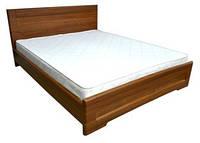Кровать деревянная «Кармен»    Неман