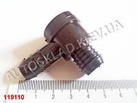 Клапан вакуум. усил. тормозов ВАЗ 2101-2110
