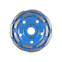 Алмазная чашка (фреза) по бетону Distar ФАТС-W 180 x 22,23 Extra MAX (16915516014)