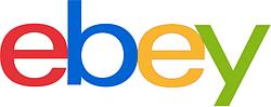 eBey - усе що потрібно кожному