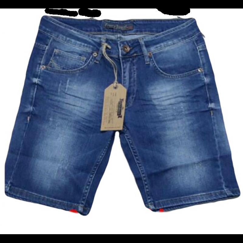Купить шорты мужские в Киеве и Одессе - купить шорты по лучшей цене ... 9099bbf7e4815