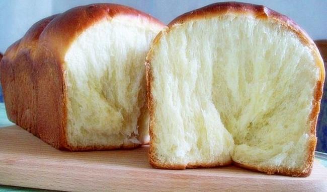 Поліпшувач для виробництва здобних хлібобулочних виробів. Поліпшувач хлібний.