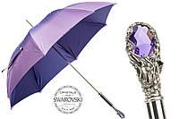 Ексклюзивна жіноча парасолька Pasotti Італія.