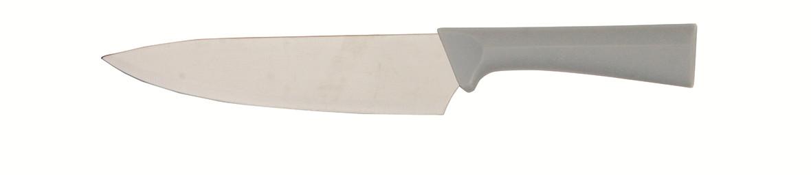 Нож поварской Maestro Titanium Coating MR-1442