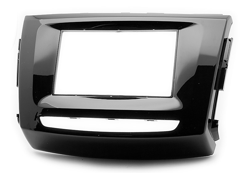 Переходная рамка CARAV 11-544 для GREAT WALL Wingle (6) 2014+