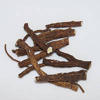 ОПТ Кульбаба / Одуванчик (корінь), 1кг.