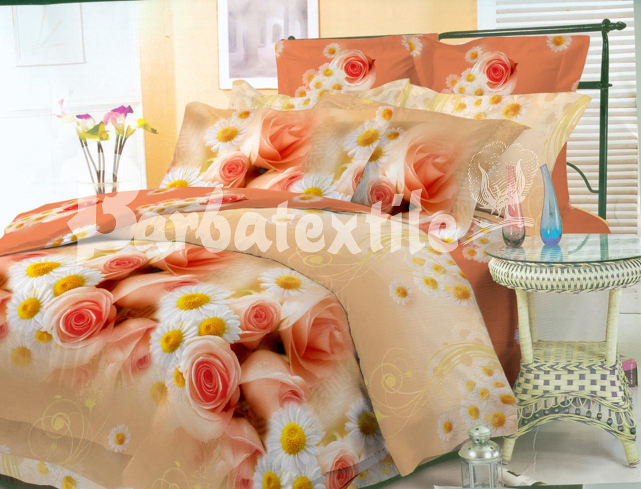 Семейный комплект постельного белья - Потребительский Рай в Хмельницком