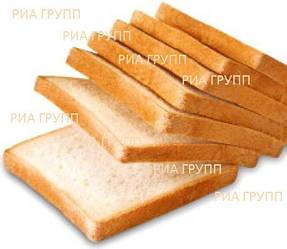 Поліпшувач для виробництва тостового хліба. Поліпшувач для хлібних виробів.