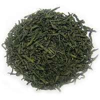 """Зеленый чай """"Женми"""""""