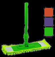 Швабра для сухого прибирання Mopex EK006
