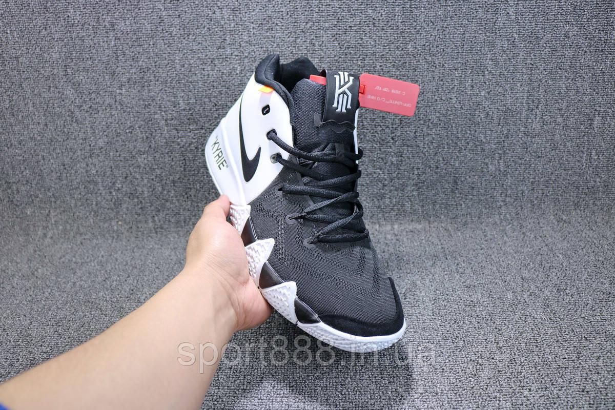 7332d55bef0d Nike Kyrie (Кайри) 4
