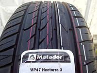 Matador215/60 R16 MP47 HECTORRA 3 [99] H XL