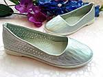 Туфли для девочки, размер 30-34, фото 2
