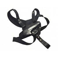 Кобура оперативная для пистолета макарова,мр654к,формованная кожа