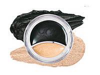 Гелевая подводка для профессионального макияжа , фото 1