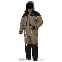 Зимний костюм Norfin Arctic New (42110)