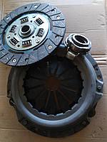 Комплект сцепления ВАЗ-2108, 2109, фото 1