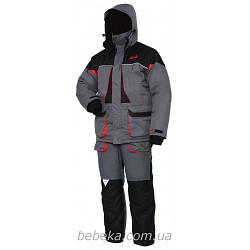 Зимний костюм Norfin Arctic Red New (42210)