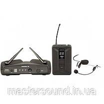 Радиосистема Proel WM600H