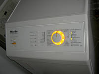 Стиральная машина Miele Softronik W 254, фото 1