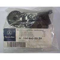 Cайлентблок крепления рулевой рейки (комплект) на Mercedes (Мерседес) W164 / W251 (оригинал) A1644600029