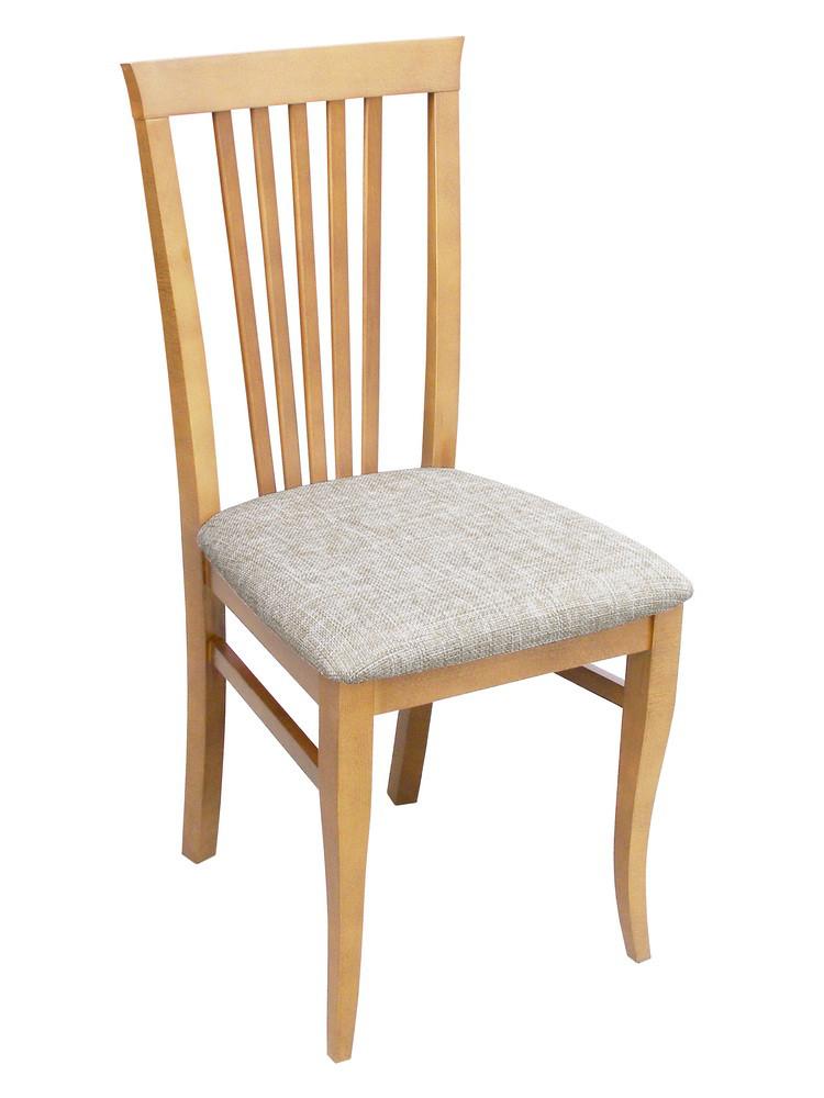Деревянный стул Милан Н