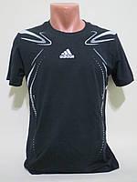 Футболка мужская № 0071