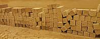 Камень ракушняк | Харьков | Цена: 17,50 грн. | Купить ракушняк в Харькове., фото 1