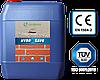 HYDROSAVE:Гидрофобизатор на водной основе для пористых стройматериалов