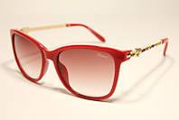 Солнцезащитные очки Chopard 59S C4
