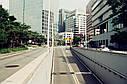 Фотопленка  Fujifilm ETERNA F125T 8532, фото 8