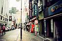 Фотопленка  Fujifilm ETERNA F125T 8532, фото 9