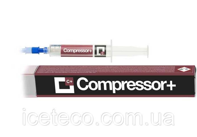 Присадка для компрессора (6 мл) Compressor+ TR1162.AL.S2 Errecom