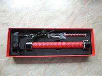 Электронный кальян e-hose starbuzz(копия), фото 1