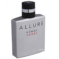 Духи мужские CHANEL Allure Homme sport 100 мл (реплика)