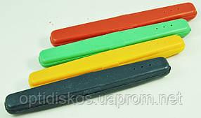 Футляр для зубной щетки, фото 2