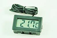 Цифровой термометр TPM-10