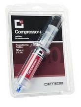 Присадка для компрессора (30 мл) Compressor+ TR1162.C.01 Errecom
