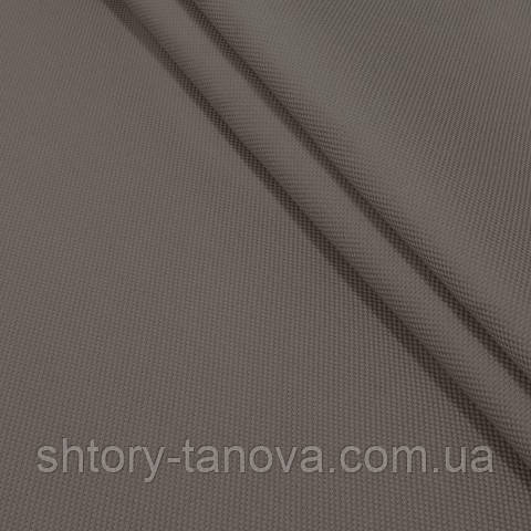 Декоративная ткань для штор, однотонная