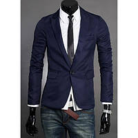 Классический мужской пиджак супер качества 41405bffd42e8