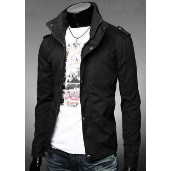 929986fff419 Мужская весенняя куртка весна-осень, цена 1 080 грн., купить в Луцке ...
