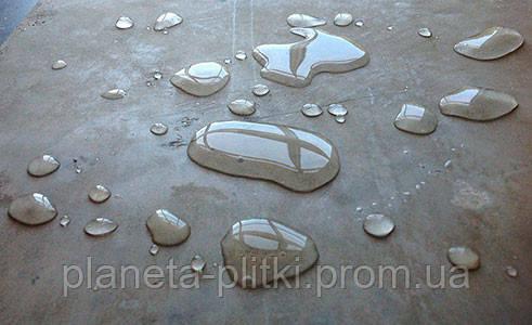 Водостойкость бетона — способность бороться с осадками, влагой не разрушаясь