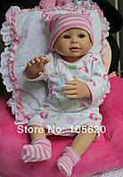 Лялька реборн.REBORN.Пупс,немовля., фото 1