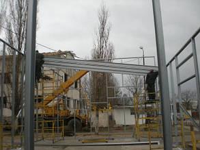 Магазин, с. Каролино-Бугаз, Одесская обл. 2