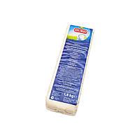 Натурель брус Крем Сыр 1.8 кг