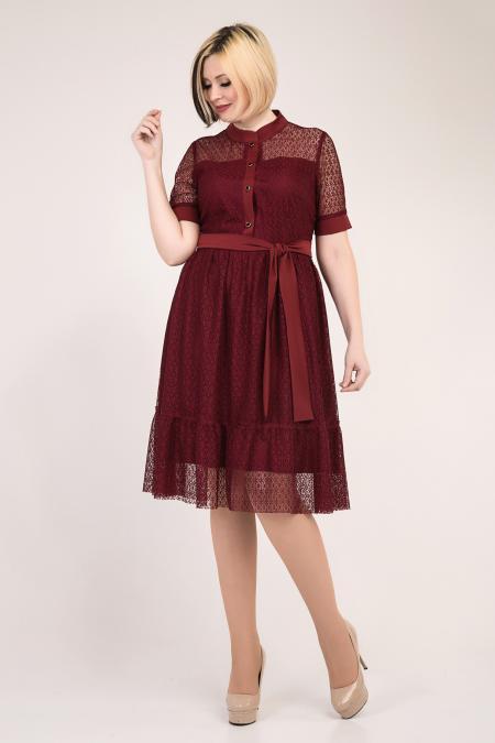 """Модное платье """"Стеша"""""""